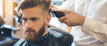 How to Style a Quiff – Interview with The Barbers
