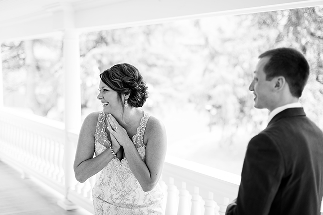 28 Wedding Surprises Every Bride Should Prepare For