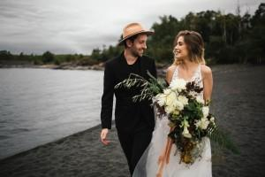 5 Unique Destination Wedding Locations & Ideas