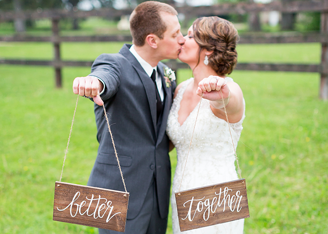 Tips to Trim Thousands off Your Wedding Budget