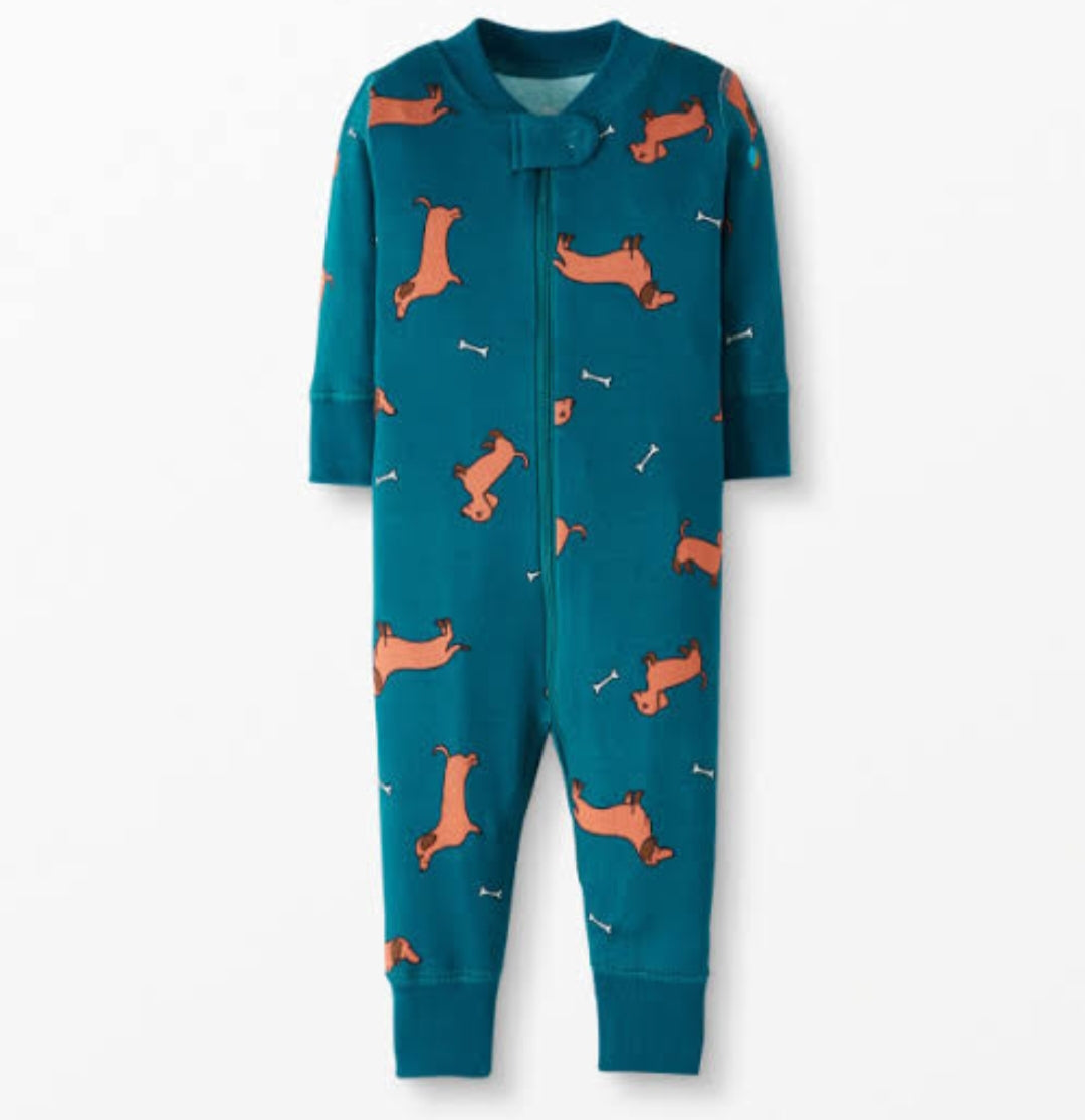 Best Brands for Baby Pajamas