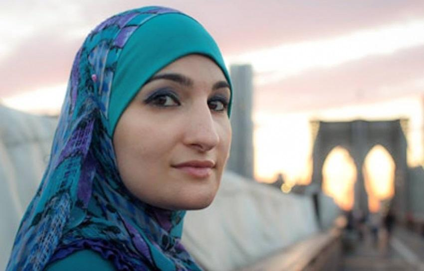 How We All Need to Help Redeem the Soul of America – Our Exclusive with Linda Sarsour