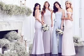 Dessy Bridesmaid Dresses: Be in the Know
