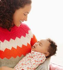 3 Ways to Get Baby to Sleep in the Crib