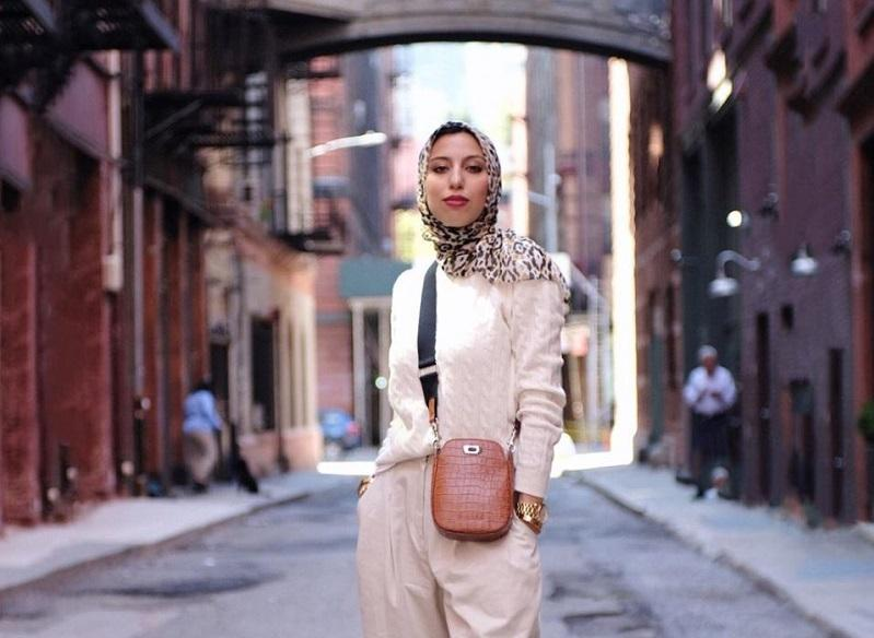 Hijab Essentials for Fall Fashion - Get the Looks Here!