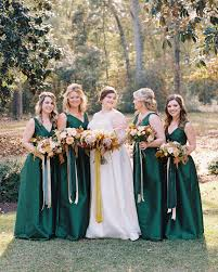 Top Sage Green Bridesmaid Dresses For Your Wedding