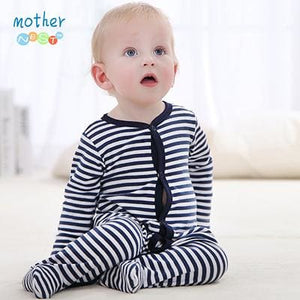 Baby Clothing 2016 New Baby Girl Newborn Clothes Romper Long Sleeve Jumpsuits Infant Product Baby 83134 / 3M