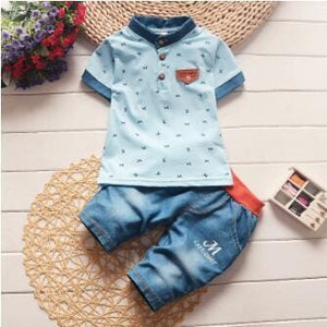 c9d3226a3e15 Kid s Clothing and Kidswear online – Tagged