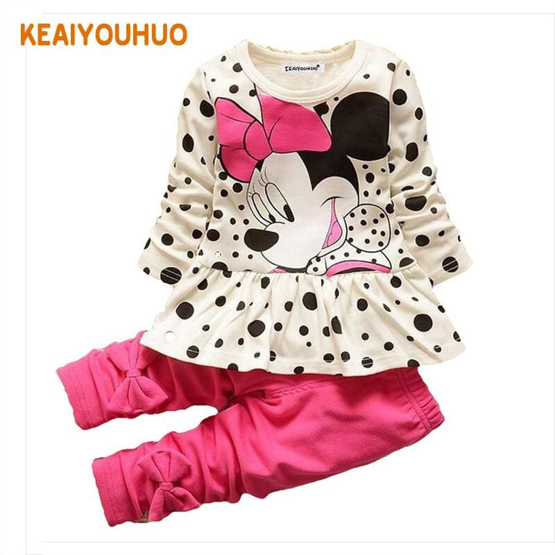 Boys & Girls Cotton Spring Autumn sport suit Kids Clothing set Kids Casual clothes baby boys & Girls