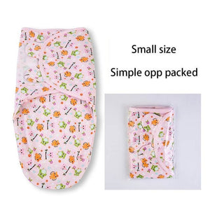 diaper similar to Swaddleme summer organic cotton infant newborn thin baby wrap envelope swaddling