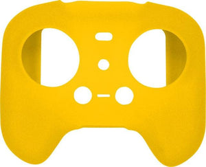 FPV Drone Remote Controller Silicone Transmitter Protective Cover for Xiaomi mi Quadcopter - MBMCITY