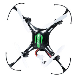 Hot JJRC H8 RC Drone Headless Mode Mini Drones 6 Axis Gyro Quadrocopter 2.4GHz 4CH Dron One Key