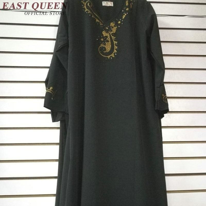 e65ffb07a82a Islamic clothing muslim clothing dress muslim costumes dubai abaya clothes  turkey clothing – MBMCITY. Trendy Plus Size ...