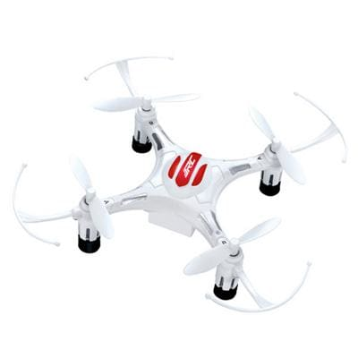 JJRC H8 mini drone Headless Mode drones 6 Axis Gyro quadrocopter 2.4GHz 4CH dron One Key Return RC - MBMCITY