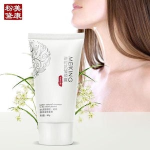 MEIKING Skin Care Neck Cream Firming Anti wrinkle Whitening Moisturizing Neck Creams Skin Care Neck - MBMCITY