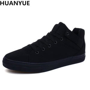 New Arrival 2017 High Quality Men Flats Shoes Breathable Fashion Men Casual Canvas Shoes Zapatos