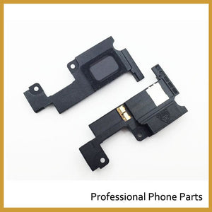 New625 New Loud Speaker buzzer ringer For Asus zenfone 2 ZE551ML ZE550ML Buzzer with Flex Cable