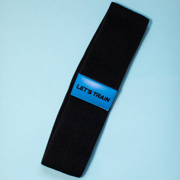 L2 Glute Band - Large