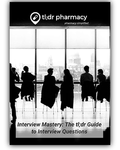Interview Mastery: The tl;dr Guide to Interview Questions