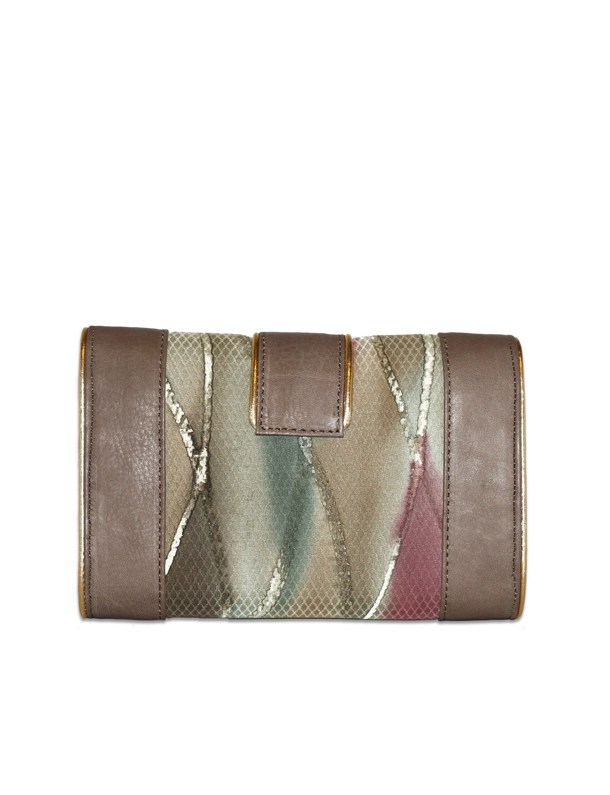 Hermosa Crossbody (watercolor)