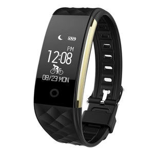 S2 Bluetooth Smart Band