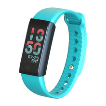 Y03s Smart Band Blood Pressure Heart