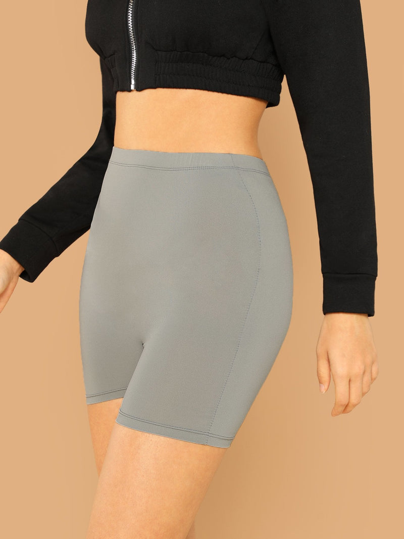 Reine Leggings Shorts