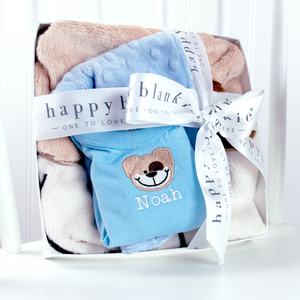 Chase the Dog Happy Gift Set