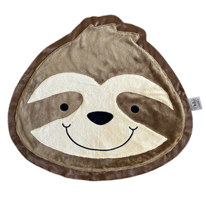 Snooze the Sloth
