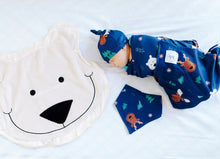 Newborn Bundle [Assorted Characters]