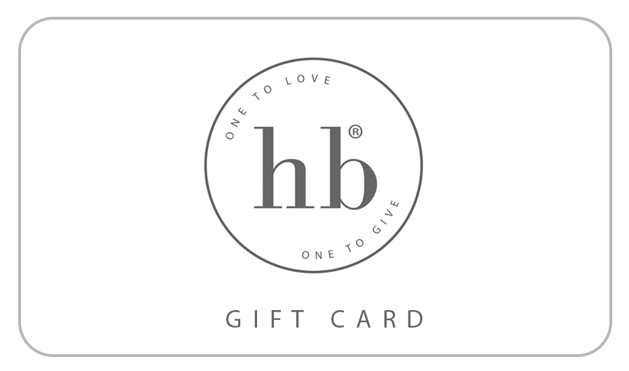 Gift Cards $50-$200