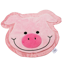 Giggle the Pig Happy Blankie (1 Size Available)