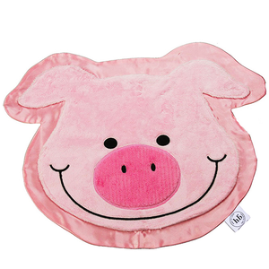 Giggle the Pig Happy Blankie (IN THE VAULT)