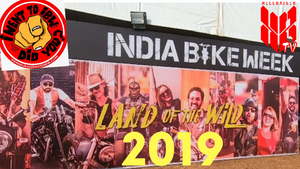 10 Highlights of #IBW2019. The Expected & the Surprises!