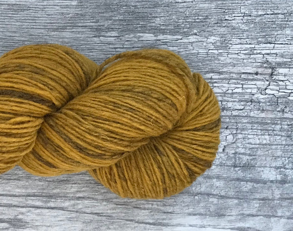 Beiroa DK Yarn - Retrosaria - Farm to Cable Yarns