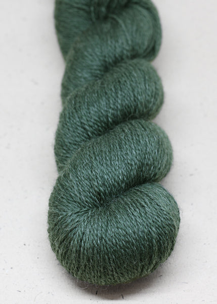 Knit by Numbers DK - John Arbon Textiles