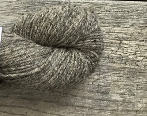 Sìth (Aran) - Uist Wool - Farm to Cable Yarns
