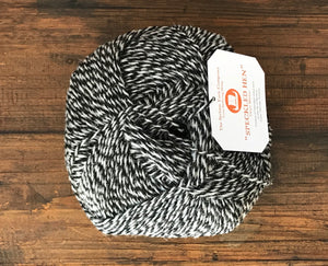 The Birlinn Yarn Company - 4 ply yarn