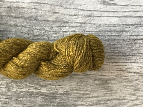 Poet Sweater Kits - Laine Magazine and Tukuwool - Farm to Cable Yarns