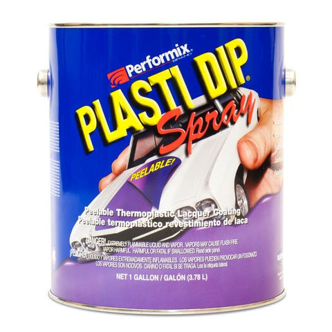 Plasti Dip® Tintable Base Gallon