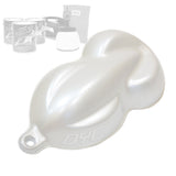 Balloon White California Kit
