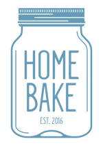 Home Bake Shop