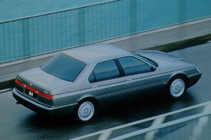 Parts for Alfa Romeo 164
