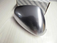 156079457 off side mirror cover - alloy effect