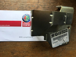 Bracket - 55251341 - Giulietta 2013 on