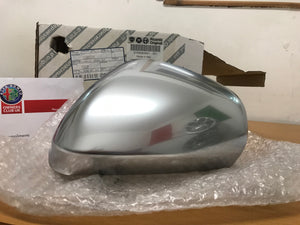 Wing mirror cover - 156085841 - N/S - Giulietta