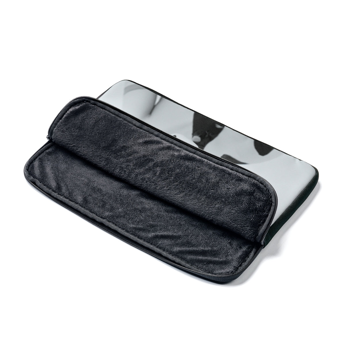 Gelid Laptop Sleeve