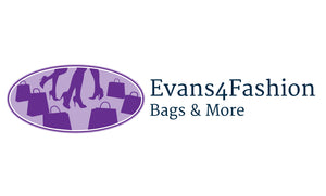 Evans4fashion Bags & More