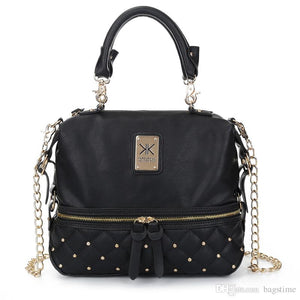 Kardashian Kollection Handbag