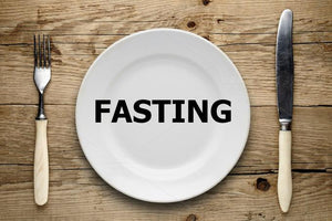 Feature Article: Intermittent Fasting and Human Metabolic Health by Patterson et al. - an Overview - Co Chocolat